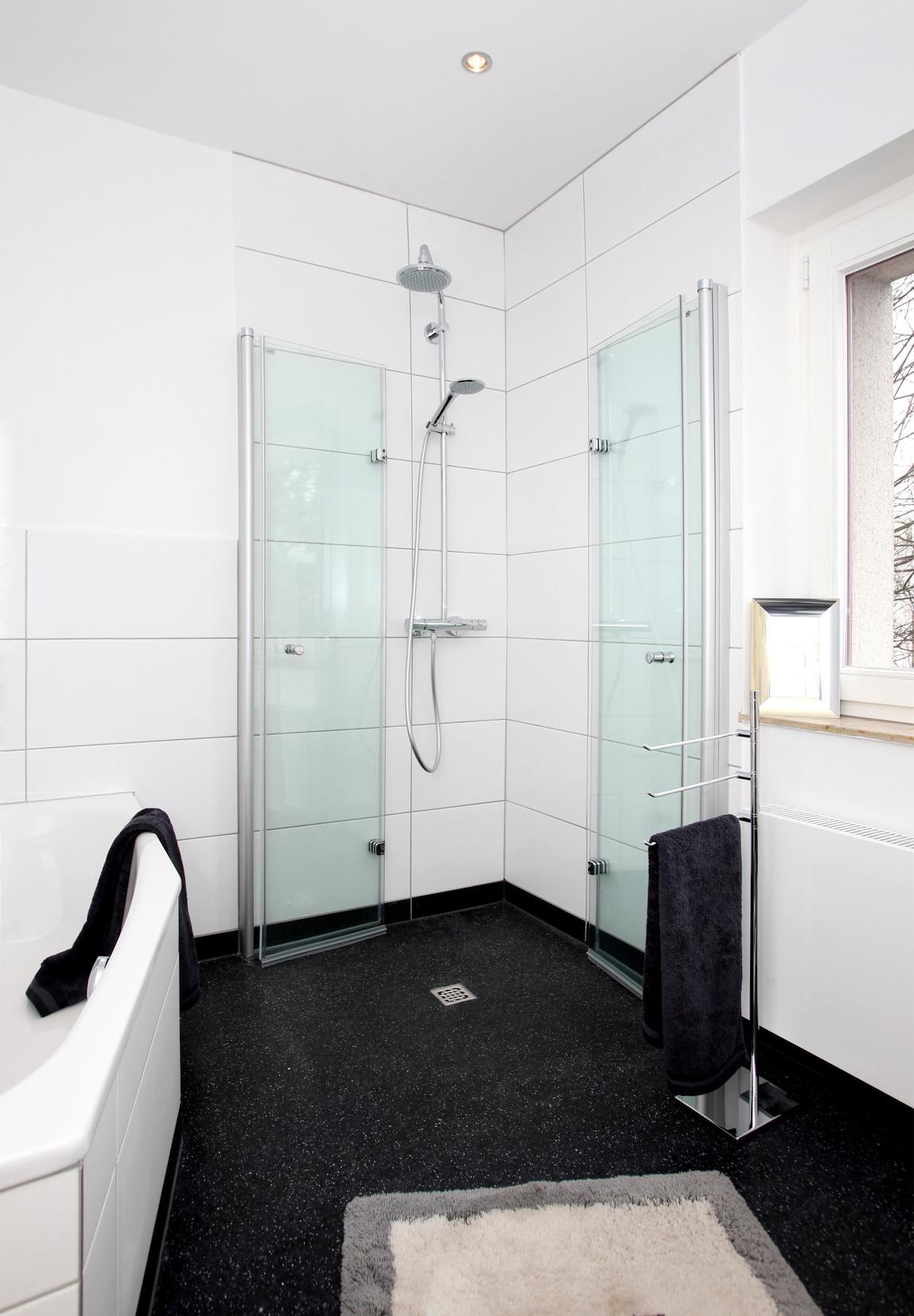 barrierefreie b der f r alle generationen planung und einrichtung koch marco gas wasser heizung. Black Bedroom Furniture Sets. Home Design Ideas